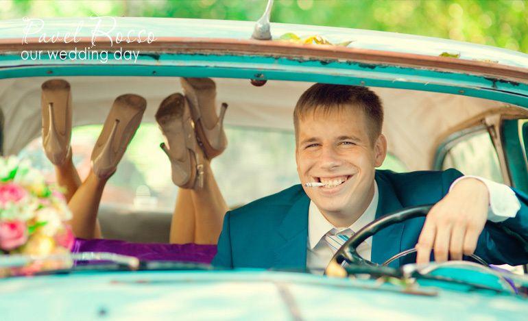 """Фото 10860702 в коллекции Портфолио - Студия свадебной фотографии """"Артбаланс"""""""