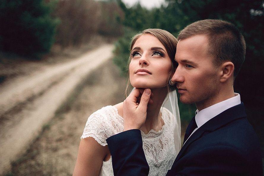 Фото 10746250 в коллекции Аня и Дима - Фотограф Олег Манюков