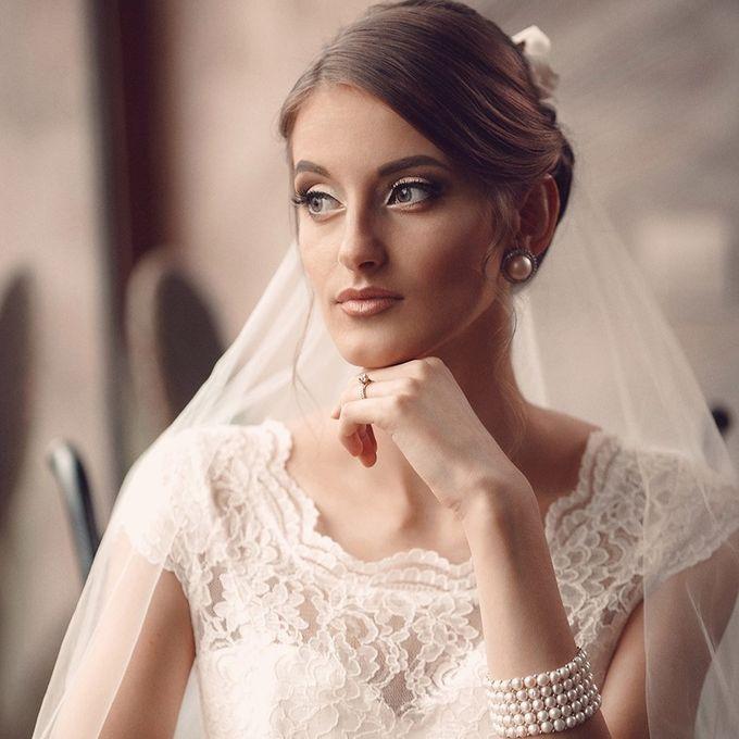 свадебные фотографы кременчуг обручальное кольцо