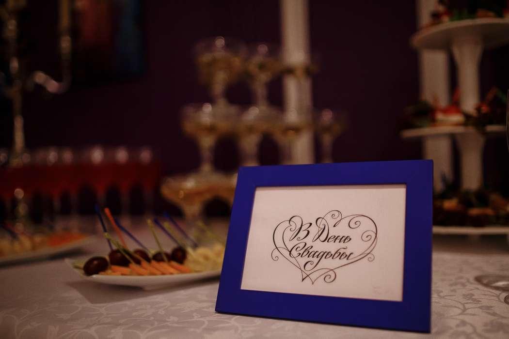 """Фото 10764120 в коллекции Зал - Ресторан """"Версаль"""""""