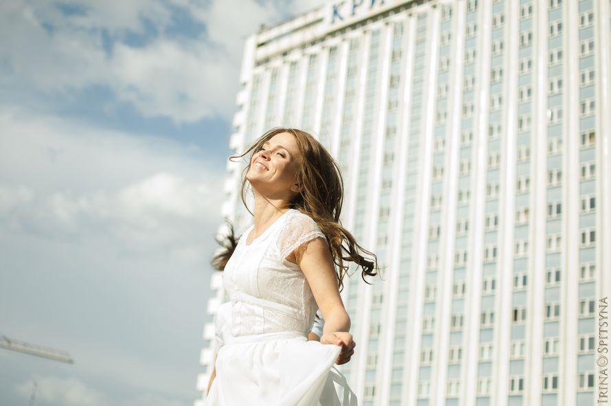 Фото 1095357 в коллекции Мои фотографии - Фотограф Irina Spitsyna