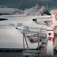 Выездная свадебная фото и видео съемка за границей. Доминикана. Доминиканская республика. Фотограф Меняйло Евгений.