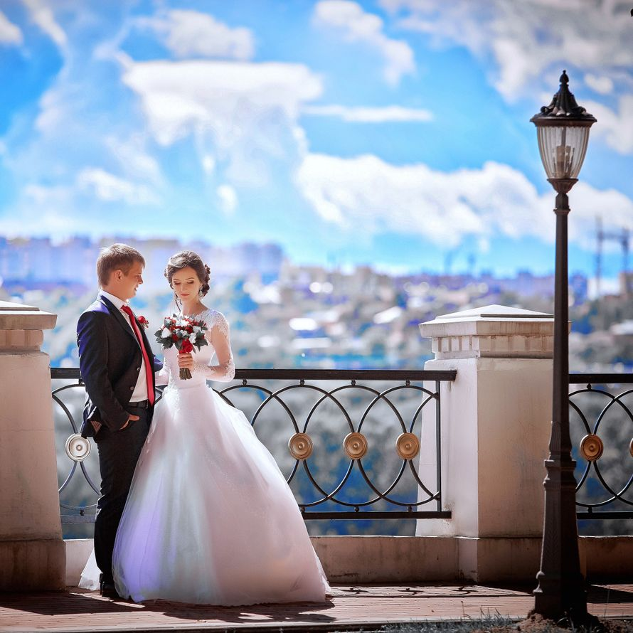 Лучшие свадебные фотографии в харькове вам
