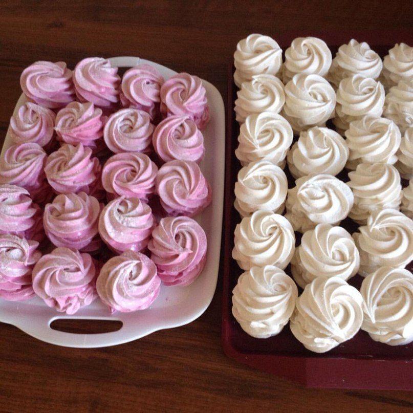 Фото 11647052 в коллекции Торты, пирожные, сладкие наборы - Кондитерская Candy Julik