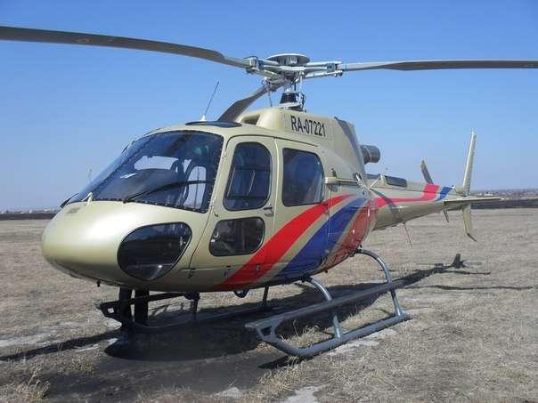 Фото 10851966 в коллекции Аренда вертолета или самолета на свадьбу - Русский клуб деловой авиации