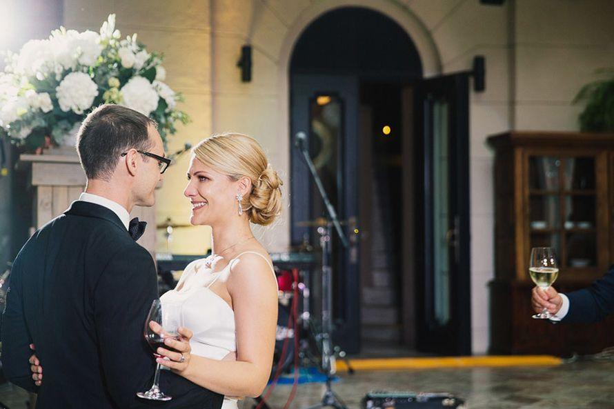 """Фото 10866582 в коллекции Свадьба Елены и Виталия - Агенство """"My happy wedding"""""""