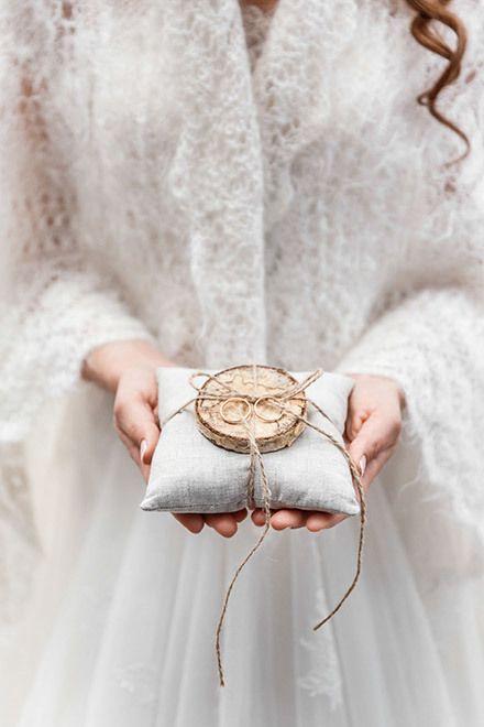 "Фото 10866592 в коллекции Свадьба Вероники и Артема - Агенство ""My happy wedding"""