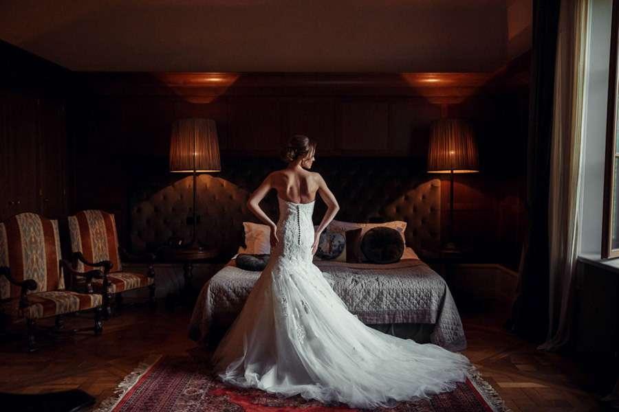 """Фото 10866618 в коллекции Свадьба Марии и Виктора - Агенство """"My happy wedding"""""""
