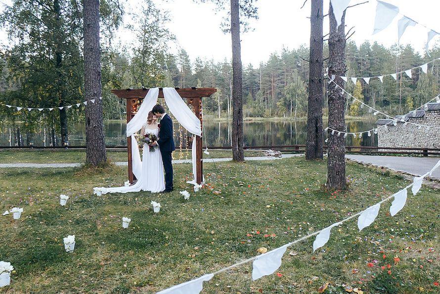 Фото 10866818 в коллекции WEDDING.EVENT.HAPPY - Фотограф Маша Покровская