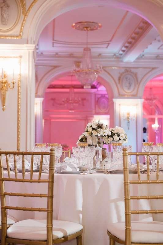 Фото 17463594 в коллекции Петр и Анна 20.01.2018 г - Организация свадеб и частных мероприятий B&W