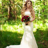Фотограф: @ksusha_shakurova  Стилист визажист: @tomusia__  Флористика : @viktorina_florist