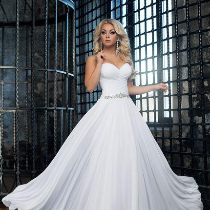 Платье Prima dress - модель 13-23