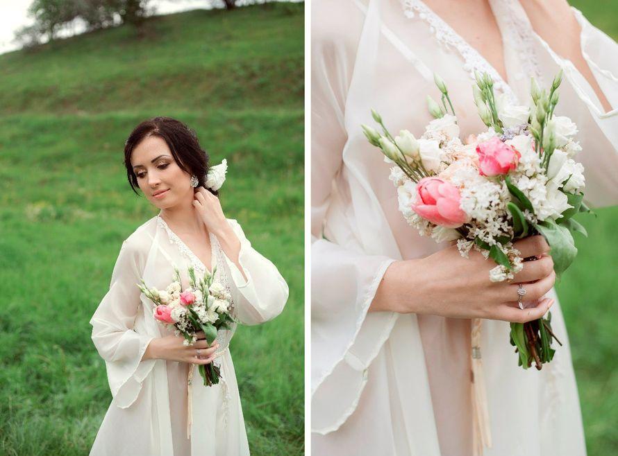Фото 10983812 в коллекции Портфолио свадебное - Фотограф Наталья Нагорных