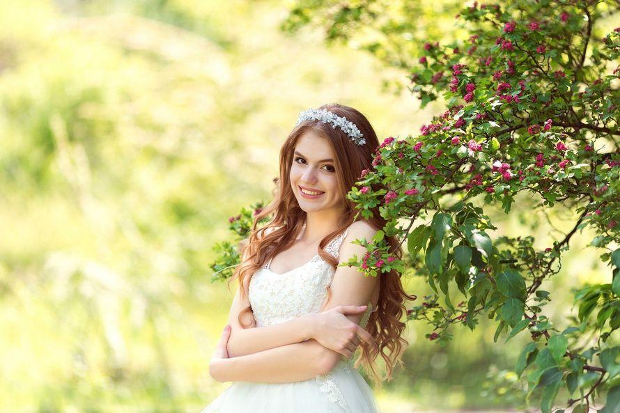 Фото 10983816 в коллекции Портфолио свадебное - Фотограф Наталья Нагорных