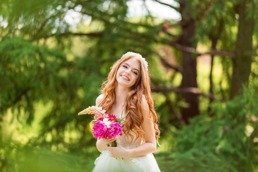 Фото 10983822 в коллекции Портфолио свадебное - Фотограф Наталья Нагорных