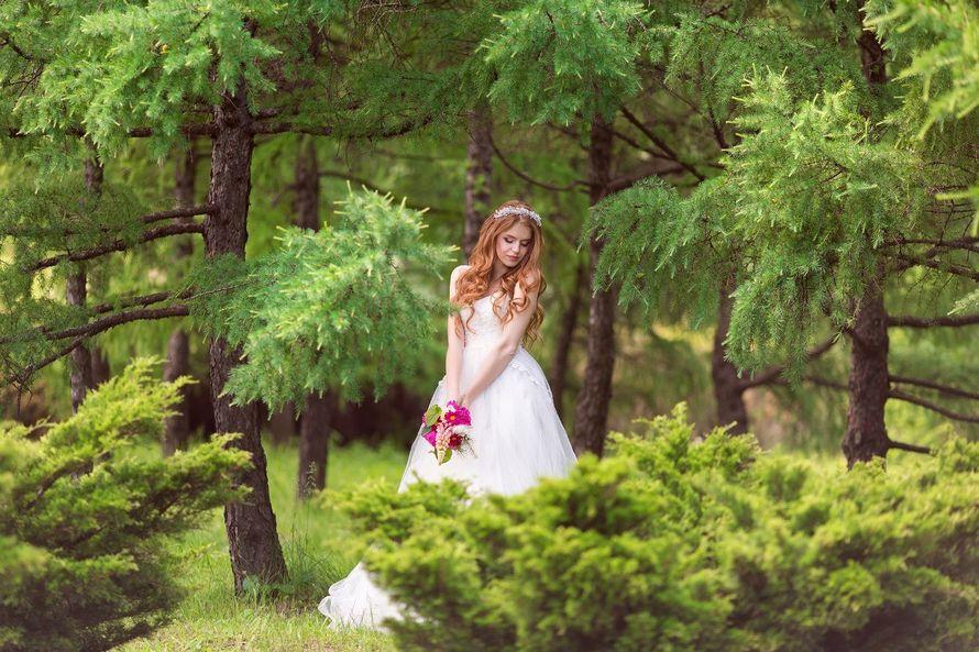 Фото 10983826 в коллекции Портфолио свадебное - Фотограф Наталья Нагорных
