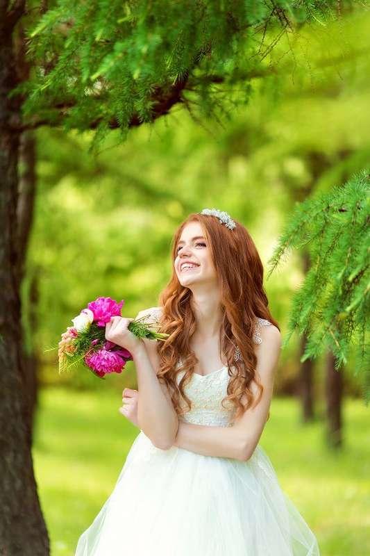 Фото 10983828 в коллекции Портфолио свадебное - Фотограф Наталья Нагорных