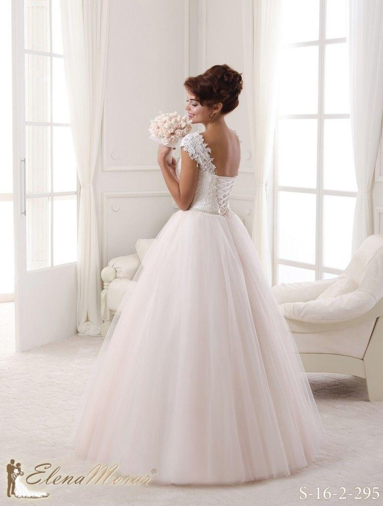Фото 11298874 в коллекции Платье - мечты, мечты - Verush