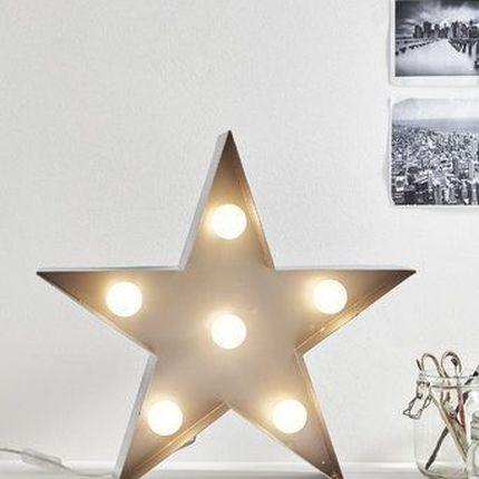 Декор для фотосессий Звезда