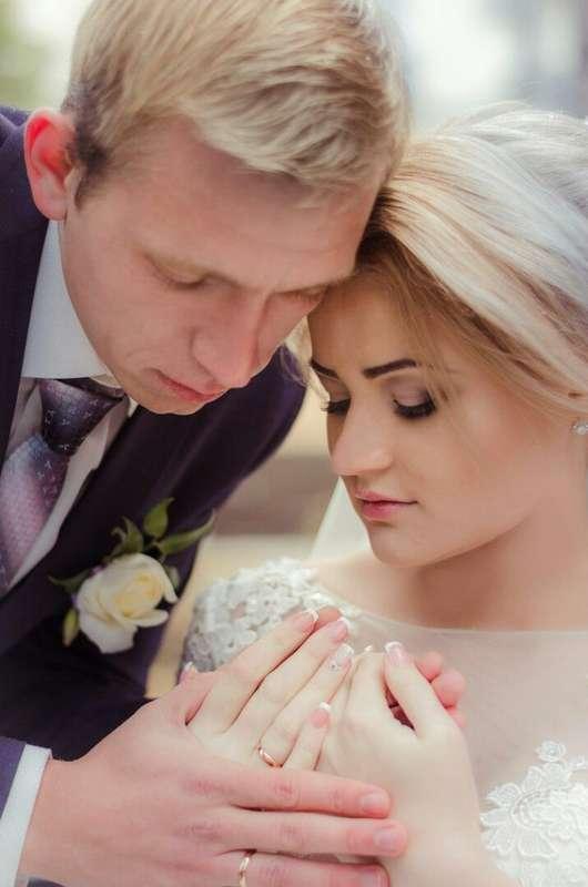 Фото 11042194 в коллекции Невесты - Академия красоты NtBeauty - стилисты