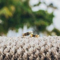 Фотограф Илья Габдурахманов Прическа и макияж невесты Анна Штарк Организация свадьбы в Доминикане  Ждем вас в Доминикане! Пишите нам на info@caribbean-, whats up + 1 (829) 520-5743