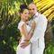 Фотограф Анастасия Князева А вы хотите, чтобы ваша свадьба стала воплощением всех ваших мечтаний? Пишите нам прямо сейчас на info@caribbean- Whats up, viber + 1 (829) 805 21-70