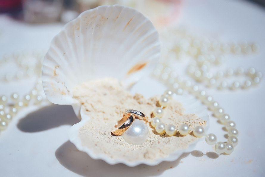 Фото 16963302 в коллекции Нежная свадьба в Доминикане на пляже Кариббеан {Анастасия и Игорь} - Caribbean Wedding - свадьба в Доминикане