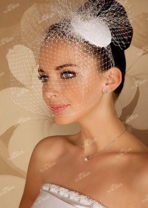 """Фото 12806536 в коллекции Портфолио - Свадебный салон """"Bride"""""""