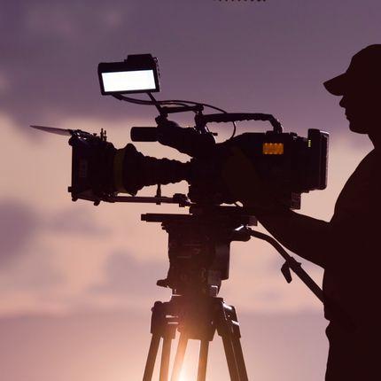 Видеосъёмка свадеб и праздников