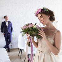 Свадебный фотограф Дмитрий Новиков,