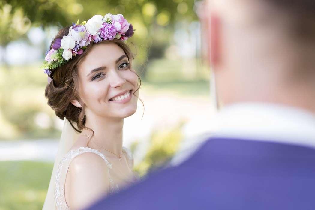 Свадебный фотограф Дмитрий Новиков,   - фото 16633832 Фотограф Дмитрий Новиков