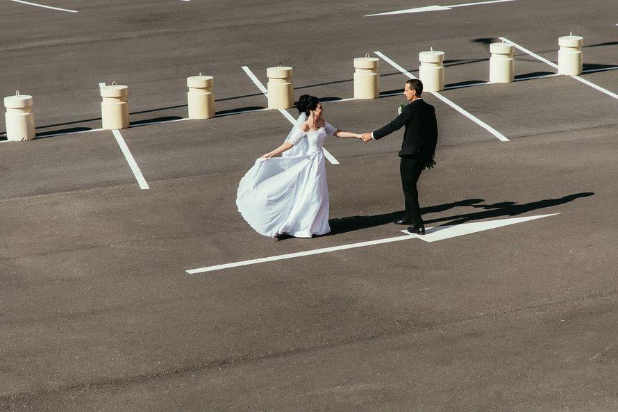Свадебный фотограф Дмитрий Новиков  - фото 16638062 Фотограф Дмитрий Новиков