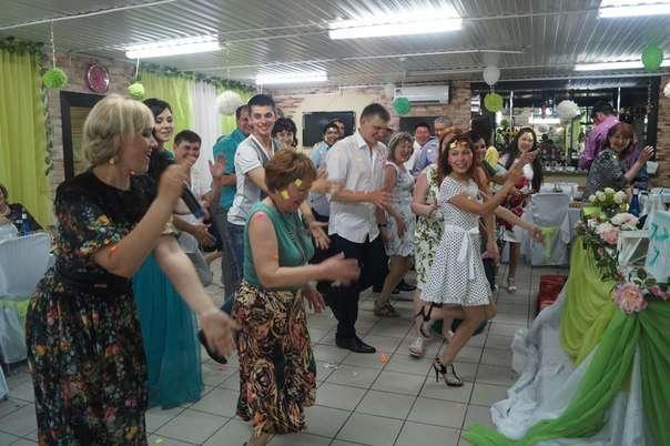 Фото 11113812 в коллекции Свадьба - Ведущая Наталья Малыхина