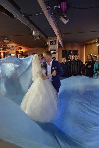 Фото 11114130 в коллекции Свадьба - Ведущая Наталья Малыхина