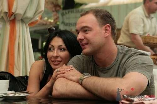 Фото 9884 в коллекции Это любовь - Dima Solovey - фотограф