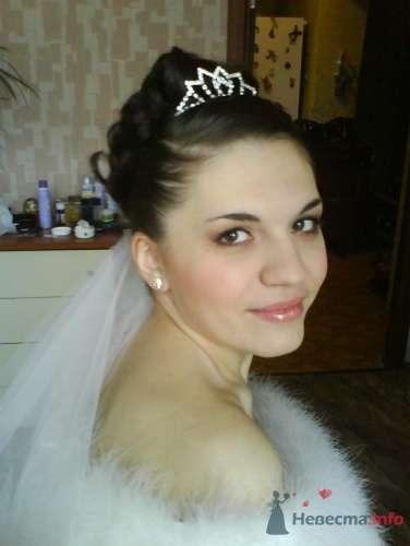 Фото 14088 в коллекции Мои фотографии - Свадебный стилист Елена Боронина