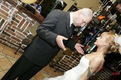 Тамада, ведущий свадьбы Михаил Максимов - фото 3933 Тамада, ведущий свадьбы Михаил Максимов