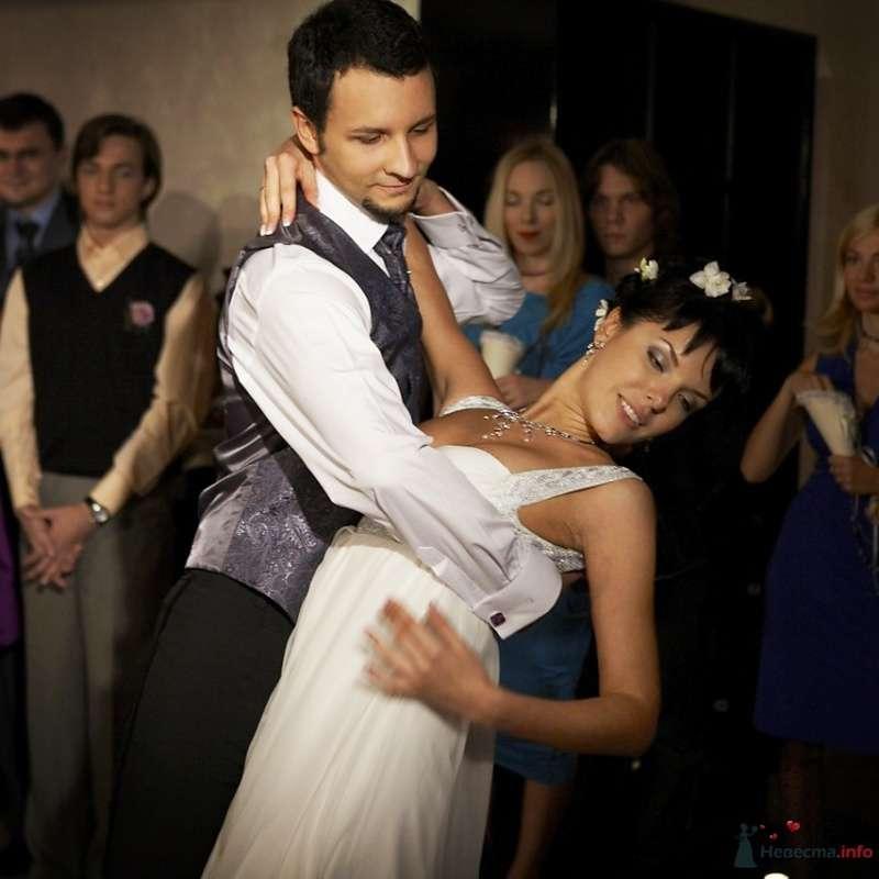 Фото 62322 в коллекции Wedding Day - Busic