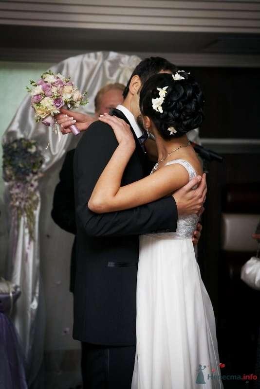 Фото 62329 в коллекции Wedding Day - Busic