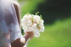 Фото 11165348 в коллекции Наши работы - Студия флористики и декора Flor Decor