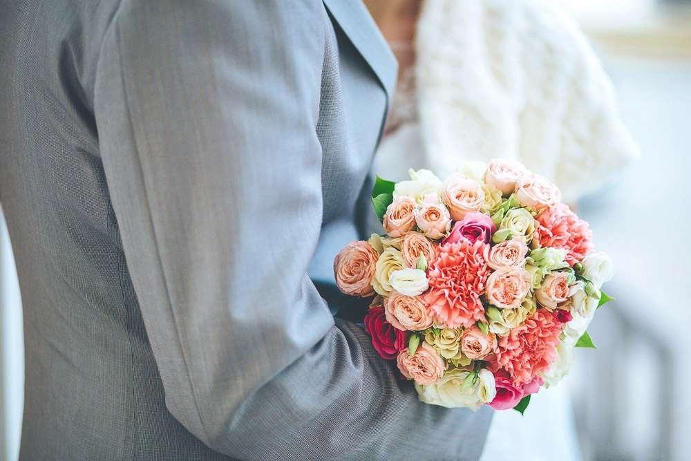 Фото 11165362 в коллекции Наши работы - Студия флористики и декора Flor Decor