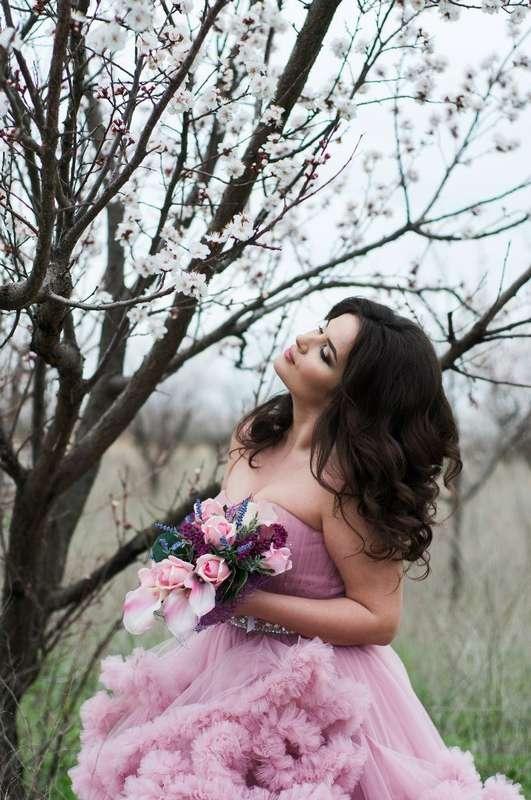 Фото 11170728 в коллекции Анастасия - Wedding day agency