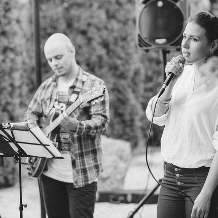 Игра музыкантов на welcome (встреча гостей), 1 час
