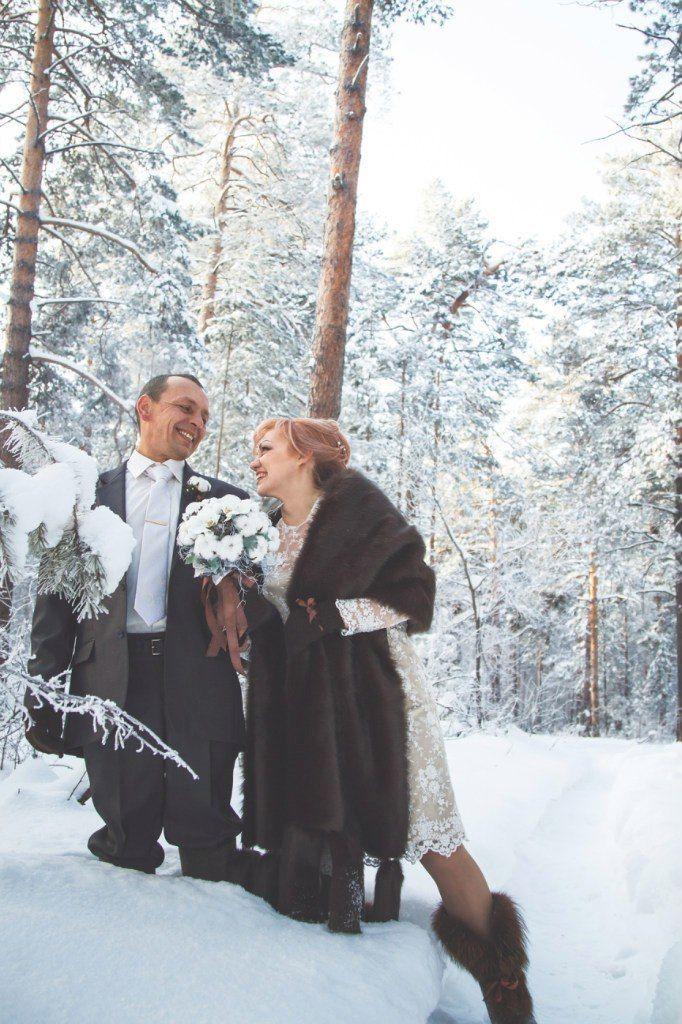 Фото 11184132 в коллекции Свадебные съемки - Фотограф Светлана Малюк