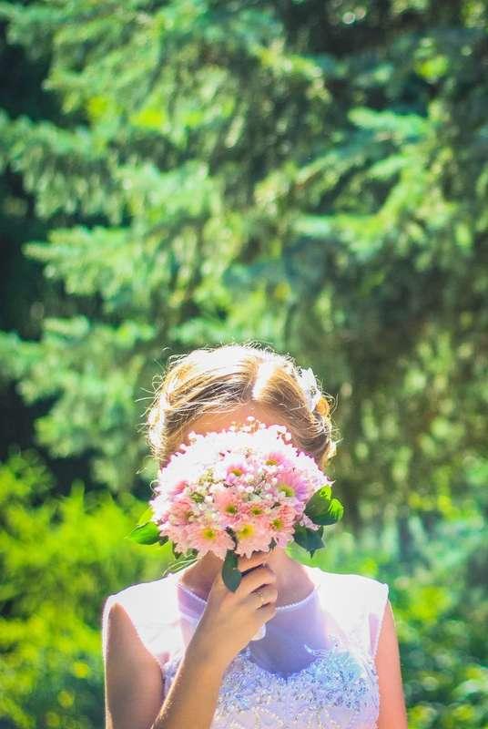 Фото 11184138 в коллекции Свадебные съемки - Фотограф Светлана Малюк