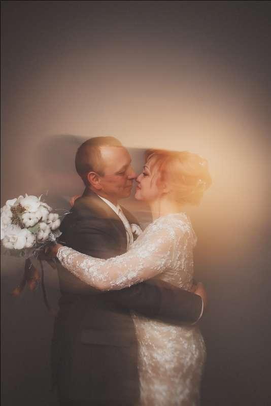 Фото 11184212 в коллекции Свадебные съемки - Фотограф Светлана Малюк