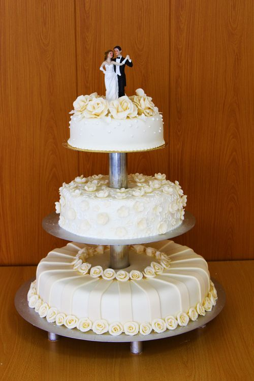 Свадебные торты фото на заказ стоимость