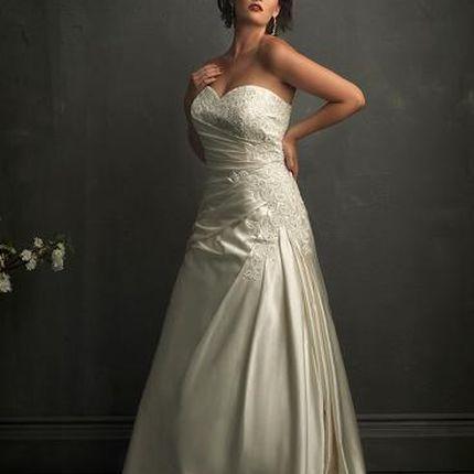 Платье Allure Woman w255
