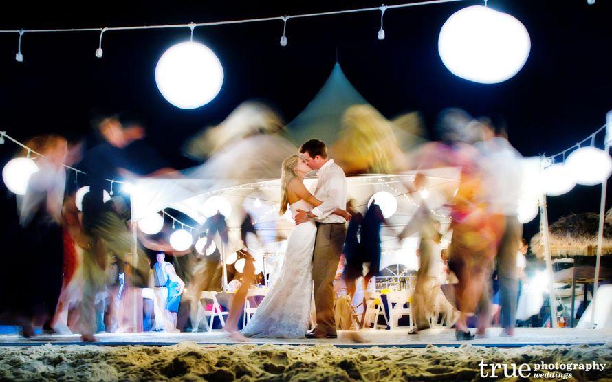 Фото 11226440 в коллекции Свадьбы, Юбилеи, Дни рождения - Ведущая, тамада Елена Арт