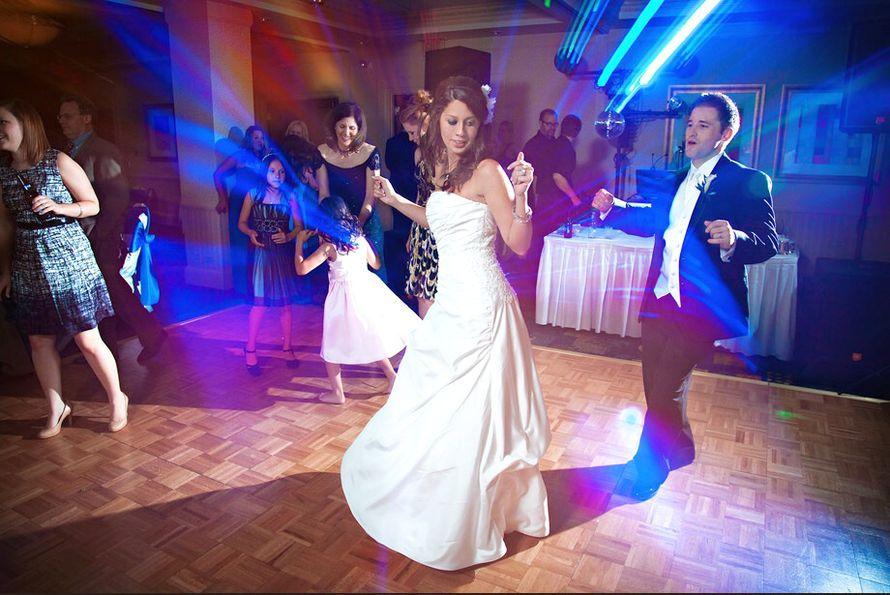 Фото 11226442 в коллекции Свадьбы, Юбилеи, Дни рождения - Ведущая, тамада Елена Арт